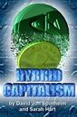 Hybrid Capitalism - History pocket and trade book