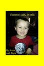 Vincent's ABC World - pocket and trade book