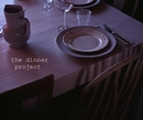 the dinner project - Cooking photo book