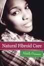 Natural Fibroid Care, as listed under Medicine & Science