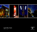 Light After Dark, as listed under Arts & Photography