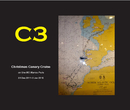 C3 - Travel photo book