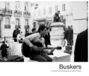 Buskers, as listed under Arts & Photography