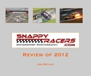 Review of 2012 - Sports & Adventure photo book