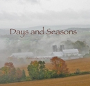 Days and Seasons - Religion & Spirituality photo book