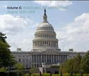 Volume 6: Washington, DC and Northern Virginia 2007-2009 - Biographies & Memoirs photo book
