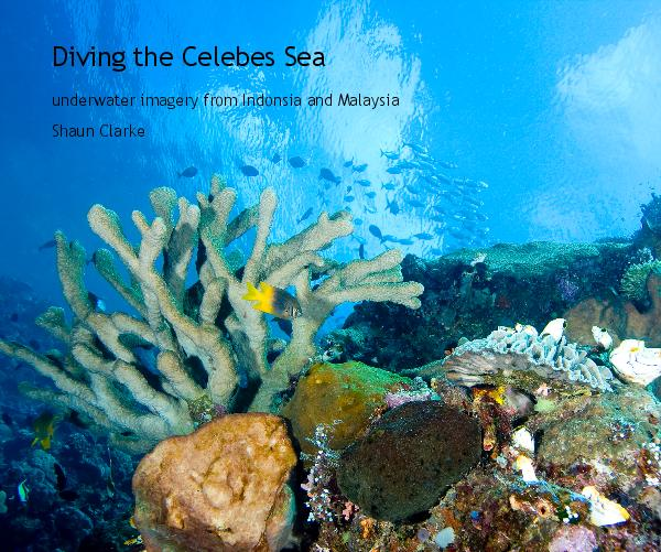 Ver Diving the Celebes Sea por Shaun Clarke