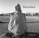 Shrouded, as listed under Fine Art Photography