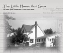 The Little House that Grew, as listed under Parenting & Families