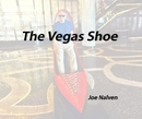 The Vegas Shoe, as listed under Fine Art Photography