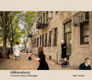 Williamsburg: A Diverse Social Landscape, as listed under Arts & Photography