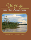 Voyage on the Amazon, as listed under Travel
