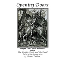 Opening Doors, as listed under Religion & Spirituality