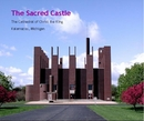 The Sacred Castle, as listed under Arts & Photography
