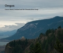 Oregon - photo book