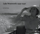 Lake Wentworth 1939-1940 - Biographies & Memoirs photo book