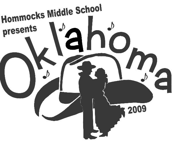 View Oklahoma by Jill Karliner