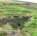 The Colden Valley Project.