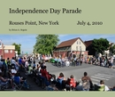 Independence Day Parade - 2010