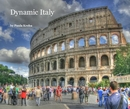 Dynamic Italy, as listed under Travel