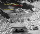 Canadian Rockies Infra Red Images, as listed under Travel