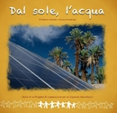 Dal sole, l'acqua, as listed under Nonprofits & Fundraising