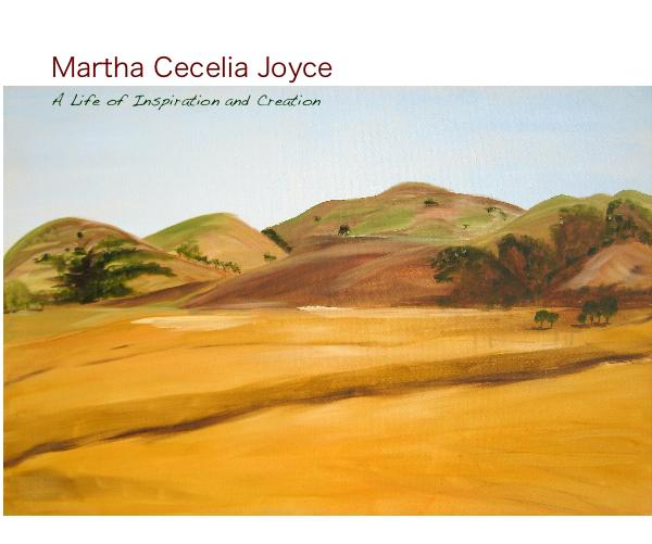 Click to preview Martha Cecelia Joyce photo book