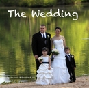 The Wedding - Wedding photo book