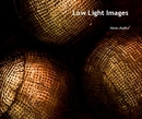 Low Light Images, as listed under Fine Art Photography