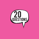 20 Questions (PINK), as listed under Parenting & Families