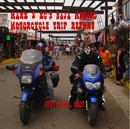 MARK & Kc's BAJA MEXIcO MOTORcYcLE TRIP REPORT, as listed under Travel