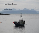 Hebridean Quest, as listed under Travel