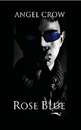 Rose Blue, as listed under Poetry