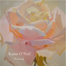 Karen O'Neil