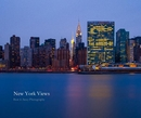 New York Views - 20cm x 25cm, as listed under Arts & Photography
