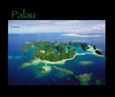 Palau - They Call It Rainbow's End, as listed under Travel