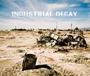 Industrial Decay, as listed under Arts & Photography