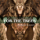 Can't See The Forest For The Trees (Softcover), as listed under Arts & Photography