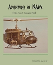 ADVENTURES IN NAM, as listed under Biographies & Memoirs
