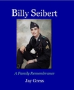 Billy Seibert, as listed under Biographies & Memoirs