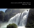 Cascata delle Marmore - Narni '09, as listed under Travel
