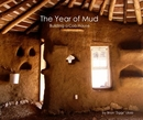 The Year of Mud, as listed under Architecture