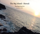 The Big Island - Hawaii, as listed under Travel