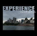 Experience Australia, as listed under Travel