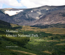 Montana Glacier National Park, as listed under Travel