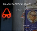 Dr. Ambedkar's Glasses, as listed under Travel