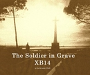 The Soldier in Grave XB14 - History photo book