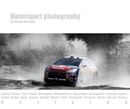 Motorsport photography, as listed under Sports & Adventure