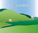 Emily's Adventure, as listed under Children