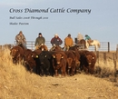 Cross Diamond Cattle Company